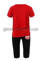 Спортивный костюм для мальчика GLO-Story , фото 2