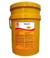 Масло гідравлічне Shell 20 літрів