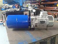 Маслостанции Hydronit, Winmann, фото 1