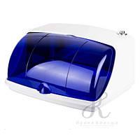 Стерилизатор  Ультрафиолетовый YM 9003