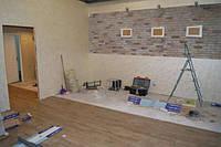 Отделка и ремонт квартир, домов в Одессе