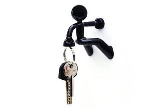 Брелки для ключів