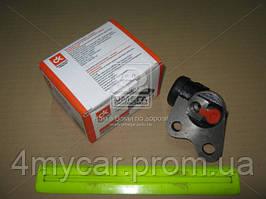 Цилиндр тормозной передний правый МОСКВИЧ  (производство Дорожная карта ), код запчасти: 403-3501040