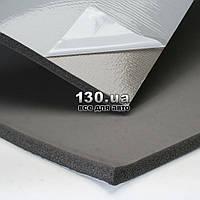 Шумоизоляция Виброфильтр Soft 10L (100 см x 75 см)