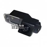 Штатная камера заднего вида RS RVC-054 для Volkswagen Golf 6, VolkswagenPassat B6
