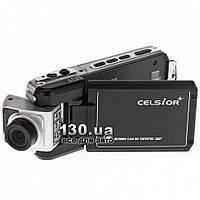 Видеорегистратор Celsior CS-900 HD