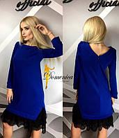 d122f3f568f7 Модное, женское платье свободного кроя