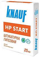 KNAUF START Штукатурка гипсовая (30 кг)
