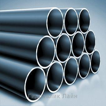 Продажа труб для цилиндров