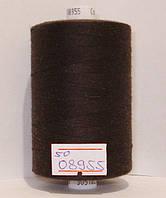 Coats EPIC 50/1000.col 08955