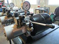 Проектирование маслостанций, фото 1