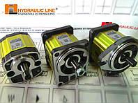 Промышленная и мобильная гидравлика, штоки, хонингованные трубы, уплотнения, для гидроцилиндров, фото 1
