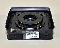 Сальник коленчатого вала на Renault Kangoo II 1.5dCi+1.6+1.6 16V 01->2008 — Renault (Оригинал) - 7701473544