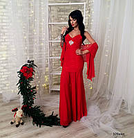 Платье Вечернее 109инл, фото 1