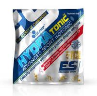 OLIMP Hydratonic 1 serv
