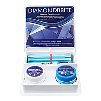Diamondbrite Chemical Cure (Даймондбрайт)