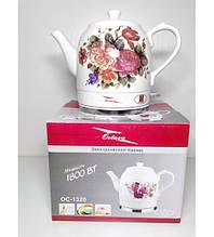 Электрический чайник Octavo OC-1320 1.8 л