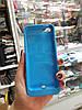 Чехол Аккумулятор для iPhone SE/5S/5, голубой, фото 2