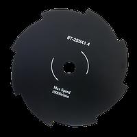 Диск металлический Sadko 8 лопастей