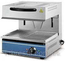 Гриль-саламандер FROSTY HES-602