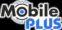 MobilePlus UA
