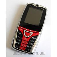 Кнопочный телефон Donod DX9