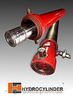 Ремонт гидроцилиндров EXPESS 12+ от Гидравлик Лайн [5], фото 1