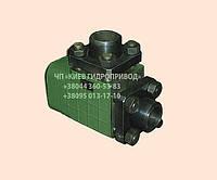 Клапан Г51-36, Г51-37 обратный.