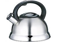 Чайник А-Плюс 1334 3.0 л