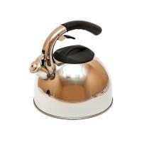 Чайник Frico FRU-762 3.0 л