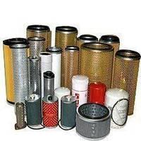 Фильтроэлементы гидравлические (Filter elements). Для напорных, линейных, сливных, заливных (сапуны) фильтров. Argo Hyto