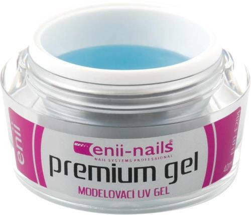 Enii Premium гель