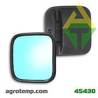 Зеркало дополнительное (комплект) МТЗ-80 ЮМЗ-6 80-8201050-Б2