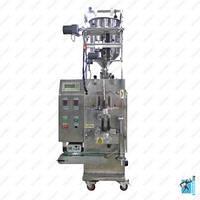 Фасовочно упаковочный аппарат HDL-Y60/80C в пакет САШЕ