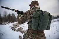 Рюкзак десантника РД-54К, фото 1