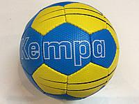 Мяч гандбольный № 0  КЕМРА , фото 1