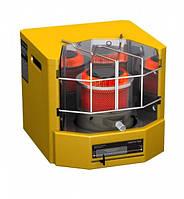 Автономный инфракрасный обогреватель Aeroheat HA S2600