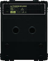 Комбоусилители Behringer BXL900A