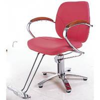 Кресло парикмахерское BM 68124, фото 2