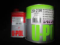 Автомобильный грунт U-POL 20:23 HS 5:1