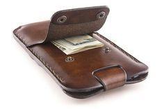 купить чехол для телефона в интернет магазине cheholl.com