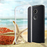Чохол для Motorola Moto X 2rd Gen
