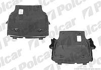 Защита двигателя  VW T5  Polcar