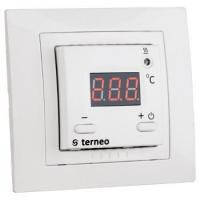 Терморегулятор Terneo vt (цифровой)