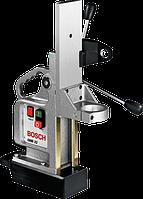 Стойка магнитная сверлильного станка Bosch GMB 32