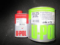 Автомобильный грунт U-POL 20:25 4:1