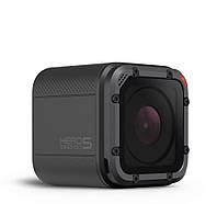 Видеокамера GoPro HERO5 Session Black (CHDHS-501)