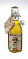 Оливковое нефильтрованное масло il Paesano, Diva Oliva, 250 мл