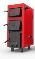 Ретра-5М 25 кВт + регулятор тяги Regulus RT3