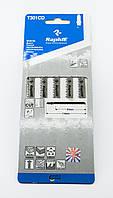Полотно пильное для лобзика T301CD Rapide (Germany) 5 штук